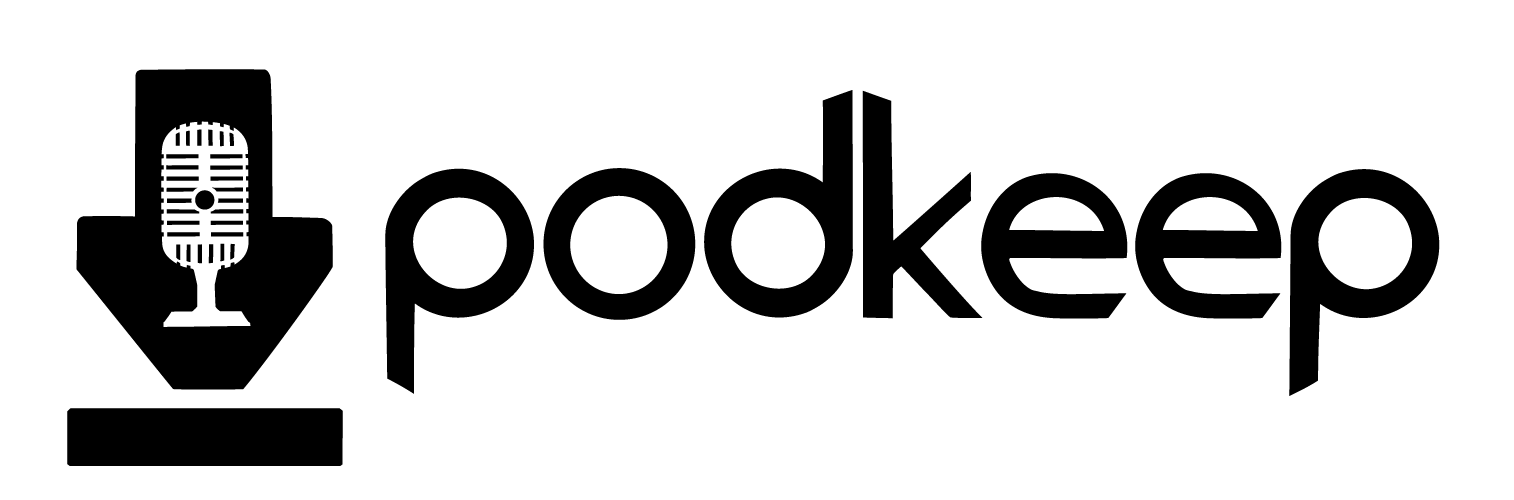 Podkeep